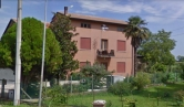 Rustico / Casale in vendita a Grumolo delle Abbadesse, 7 locali, zona Zona: Sarmego, prezzo € 250.000 | CambioCasa.it