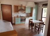 Appartamento in affitto a Albignasego, 2 locali, zona Località: Sant'Agostino, prezzo € 650 | CambioCasa.it