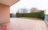 Appartamento in vendita a Saonara, 4 locali, zona Zona: Villatora, prezzo € 150.000 | CambioCasa.it