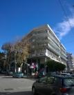 Appartamento in affitto a Eboli, 1 locali, zona Località: Eboli - Centro, prezzo € 200 | CambioCasa.it