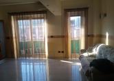 Appartamento in affitto a Rapallo, 4 locali, zona Località: Rapallo, prezzo € 600 | CambioCasa.it