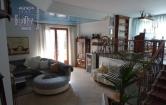 Villa in vendita a Mezzocorona, 6 locali, Trattative riservate | CambioCasa.it