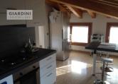 Appartamento in affitto a Dolo, 3 locali, prezzo € 950 | CambioCasa.it