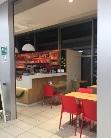 Immobile Commerciale in vendita a Torri di Quartesolo, 9999 locali, prezzo € 50.000 | CambioCasa.it