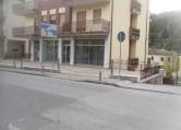Ufficio / Studio in affitto a Macerata Feltria, 9999 locali, zona Località: Macerata Feltria - Centro, Trattative riservate | CambioCasa.it