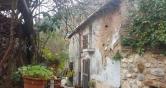 Villa in vendita a Sora, 9999 locali, zona Località: Sora - Centro, prezzo € 38.000   CambioCasa.it