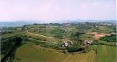 Terreno Edificabile Residenziale in vendita a Caldiero, 9999 locali, zona Località: Caldiero - Centro, prezzo € 125.000 | CambioCasa.it