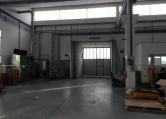 Capannone in vendita a Pordenone, 9999 locali, zona Zona: Vallenoncello, prezzo € 230.000 | CambioCasa.it