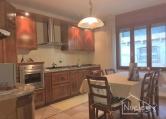 Appartamento in affitto a Maserà di Padova, 4 locali, zona Località: Bertipaglia, prezzo € 700 | CambioCasa.it