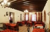 Immobile Commerciale in vendita a Torreglia, 9999 locali, prezzo € 89.000 | CambioCasa.it