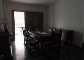Appartamento in affitto a Terranuova Bracciolini, 4 locali, zona Località: Terranuova Bracciolini, prezzo € 600 | CambioCasa.it