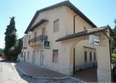 Albergo in vendita a Negrar, 4 locali, zona Località: Negrar, prezzo € 600.000   CambioCasa.it