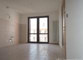 Appartamento in vendita a San Pietro in Cariano, 4 locali, zona Località: San Pietro in Cariano - Centro, prezzo € 160.000 | CambioCasa.it