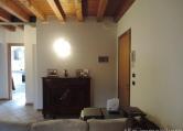 Appartamento in vendita a Fumane, 3 locali, zona Località: Fumane - Centro, prezzo € 138.000   CambioCasa.it
