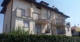 Appartamento in affitto a San Vittore Olona, 2 locali, zona Località: San Vittore Olona, prezzo € 500 | CambioCasa.it