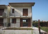 Villa in vendita a San Pietro in Cariano, 5 locali, zona Località: San Pietro in Cariano - Centro, Trattative riservate | CambioCasa.it