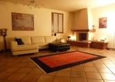 Villa in vendita a Villorba, 6 locali, zona Zona: Lancenigo, prezzo € 240.000 | CambioCasa.it