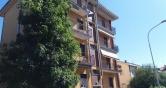 Appartamento in affitto a San Vittore Olona, 3 locali, prezzo € 400 | CambioCasa.it