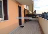 Appartamento in vendita a Tombolo, 3 locali, zona Località: Tombolo, prezzo € 125.000   CambioCasa.it