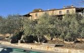 Villa in vendita a Umbertide, 9999 locali, zona Località: Umbertide, prezzo € 550.000 | CambioCasa.it