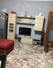 Appartamento in affitto a Origgio, 3 locali, prezzo € 550 | CambioCasa.it