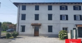 Villa in vendita a Cervignano del Friuli, 4 locali, zona Zona: Strassoldo, prezzo € 90.000   CambioCasa.it