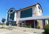 Ufficio / Studio in vendita a Argelato, 4 locali, zona Località: Argelato, prezzo € 249.999 | CambioCasa.it
