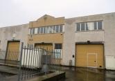 Laboratorio in vendita a Castelvetro di Modena, 1 locali, zona Zona: Solignano Nuovo, prezzo € 90.000 | CambioCasa.it