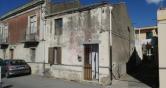 Villa in vendita a Milazzo, 2 locali, zona Località: Milazzo, prezzo € 55.000 | CambioCasa.it