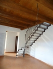 Appartamento in affitto a Sant'Angelo in Vado, 4 locali, zona Località: Sant'Angelo in Vado - Centro, prezzo € 400 | CambioCasa.it