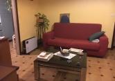 Villa in vendita a Badia Polesine, 3 locali, zona Località: Badia Polesine - Centro, prezzo € 72.000 | CambioCasa.it