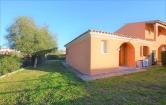 Villa in vendita a San Teodoro, 3 locali, zona Località: San Teodoro, prezzo € 220.000 | CambioCasa.it