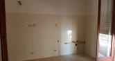 Appartamento in affitto a Sora, 3 locali, prezzo € 420 | CambioCasa.it