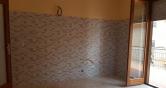 Appartamento in affitto a Sora, 3 locali, prezzo € 520 | CambioCasa.it