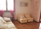 Appartamento in affitto a Albignasego, 9999 locali, zona Località: Ferri, prezzo € 600 | CambioCasa.it