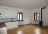 Appartamento in affitto a Tregnago, 3 locali, zona Località: Tregnago - Centro, prezzo € 500 | CambioCasa.it
