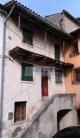 Villa a Schiera in vendita a Solagna, 5 locali, zona Località: Solagna - Centro, prezzo € 60.000   CambioCasa.it