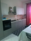 Appartamento in affitto a Eboli, 2 locali, zona Località: Eboli - Centro, prezzo € 380 | CambioCasa.it