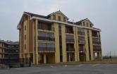 Appartamento in vendita a Borgaro Torinese, 3 locali, zona Località: Borgaro Torinese, prezzo € 164.000 | CambioCasa.it