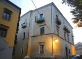 Appartamento in affitto a Eboli, 4 locali, zona Località: Eboli, prezzo € 350 | CambioCasa.it