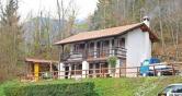 Rustico / Casale in vendita a San Gregorio nelle Alpi, 3 locali, zona Zona: Roncoi, prezzo € 76.000 | CambioCasa.it