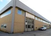 Laboratorio in vendita a Sala Bolognese, 9999 locali, zona Zona: Sala Bolognese, prezzo € 475.000   CambioCasa.it