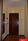 Appartamento in affitto a Cervignano del Friuli, 3 locali, zona Località: Cervignano del Friuli, prezzo € 420 | CambioCasa.it