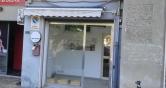 Magazzino in vendita a Reggio Calabria, 9999 locali, zona Località: Reggio Calabria, prezzo € 80.000   CambioCasa.it