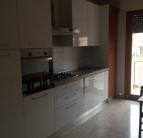 Appartamento in affitto a Noale, 3 locali, prezzo € 500 | CambioCasa.it