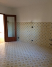Appartamento in affitto a Cordenons, 4 locali, zona Zona: Sclavons, prezzo € 550 | CambioCasa.it
