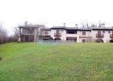 Appartamento in vendita a Cavaso del Tomba, 4 locali, prezzo € 240.000 | CambioCasa.it