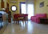 Appartamento in affitto a Ponzano Veneto, 2 locali, zona Località: Ponzano Veneto, prezzo € 430   CambioCasa.it