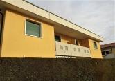 Appartamento in affitto a Maserà di Padova, 3 locali, zona Località: Bertipaglia, prezzo € 500   CambioCasa.it