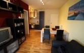Appartamento in vendita a Saccolongo, 2 locali, zona Località: Saccolongo - Centro, prezzo € 99.000 | CambioCasa.it